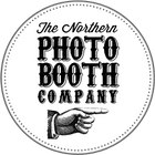 Northern Photobooth Company
