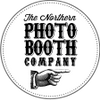 Northern Photobooth Company profile image