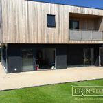 Erinstone Ltd profile image.