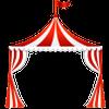 Circus Brighton profile image