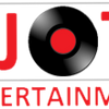 DJ TJ Entertainment  profile image