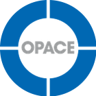 Opace Web Design
