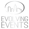 Evolving Events NYC profile image