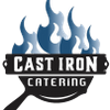 Cast Iron Catering profile image