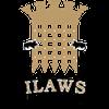 ILAWS Ltd profile image