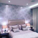Home Design Electrical profile image.