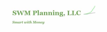 SWM Planning, LLC profile image.