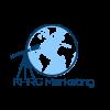 KHRG Marketing profile image