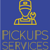 Pickups Services Northwest LTD profile image
