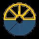Freshspace Ltd logo