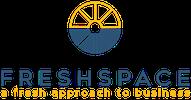 Freshspace Ltd profile image.