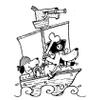 LonDogsCrew profile image