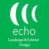 Echo Landscape And Exterior Design  profile image