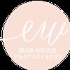 Erica Wilcox Photography profile image