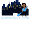 Jamz Sparkling Cleaning Services profile image