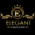 Elegant Luxury Limo logo