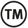 TM Design profile image