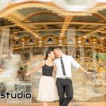 imostudio Photography & Video profile image.