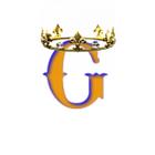 GUY'S LAWN CARE logo