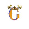 GUY'S LAWN CARE profile image
