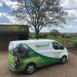 TruGreen West Midlands profile image.