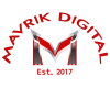 Mavrik Digital profile image