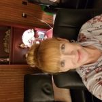 Healthy Thoughts Wellness Center Inc. profile image.
