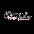 Ilona Swan logo