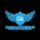 Guardian Accounting Ltd logo
