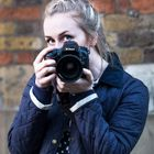Holly Jensen Wedding Videography