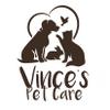 Vince's Pet Care profile image