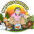 PACO-Pet Services profile image