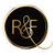 Ruby & Fi - Events With Style profile image