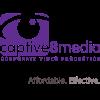 Captive8 Media profile image