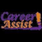 Career Assist