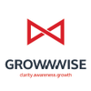 Growwwise profile image