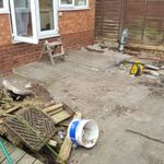 all seasons driveways and landscapes  profile image.