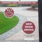 all seasons driveways and landscapes