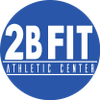 2B FIT ATHLETIC CENTER profile image
