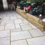 Countrypave tree and Gardening services profile image.
