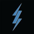Sparked Creative LLC logo