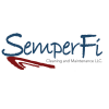 Semper Fi Cleaning and Maintenance profile image