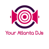 Your Atlanta DJs profile image