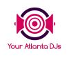 Your Atlanta DJs profile image