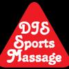 DJS Sports Massage profile image