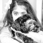 EyeScotch Photography profile image.