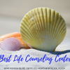 Best Life Counseling Center profile image