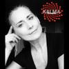 KALMA Therapies profile image