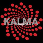 KALMA Therapies profile image.