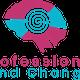 Professional Mind Changer logo